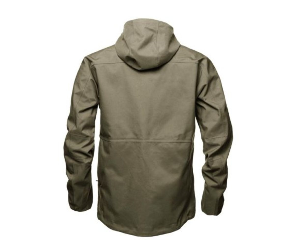 12-days-freshness-aether-field-jacket-02