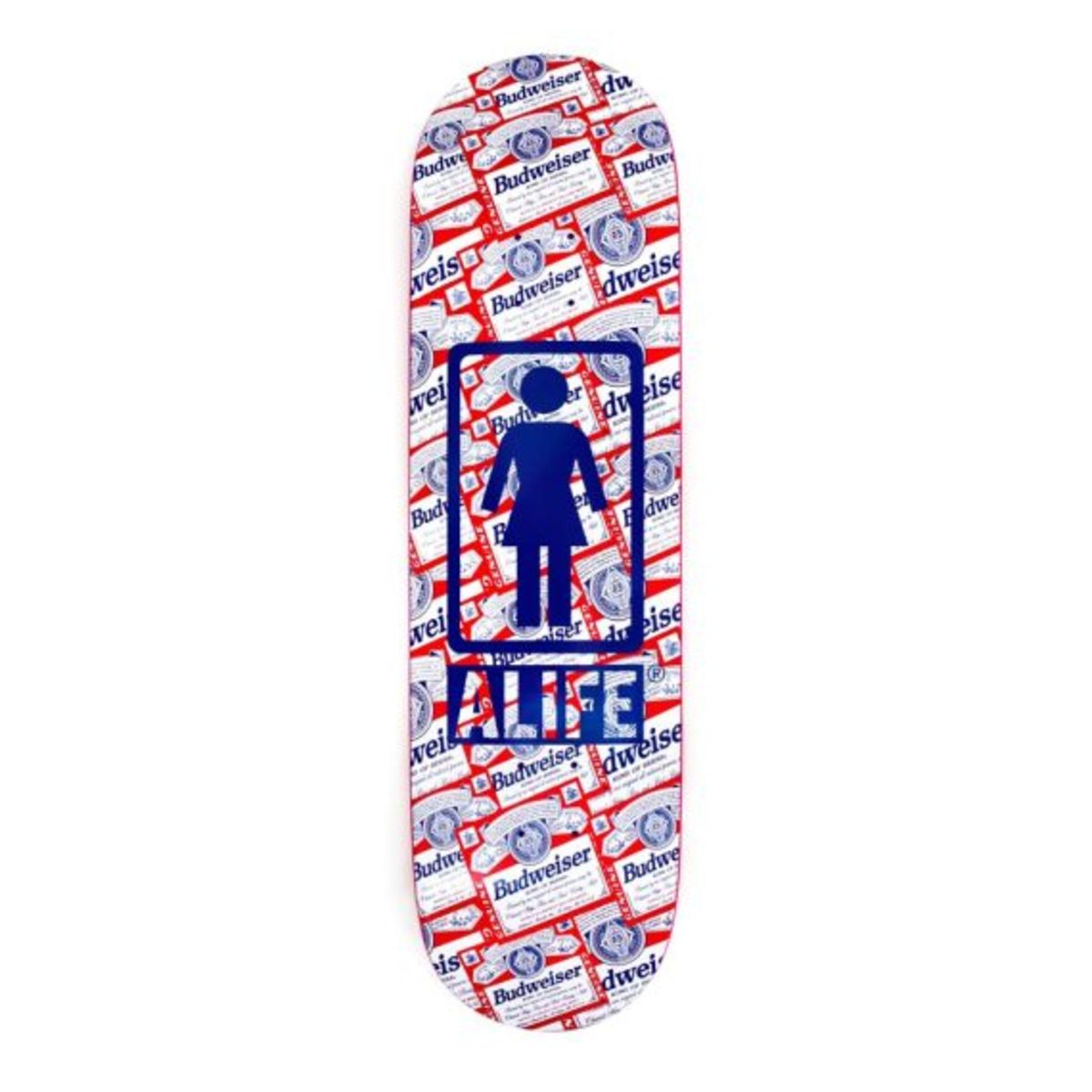 alife-girl-skate-deck-available-01