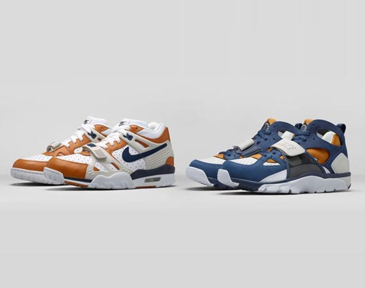 nike-air-trainer-medicine-ball-collection-nikestore-release-00