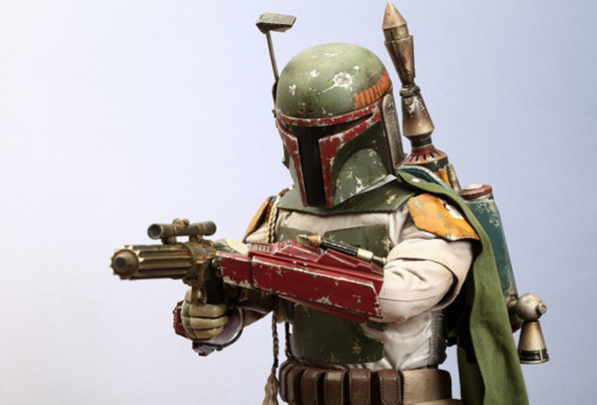 hot-toys-boba-fett-collectible-figure-03