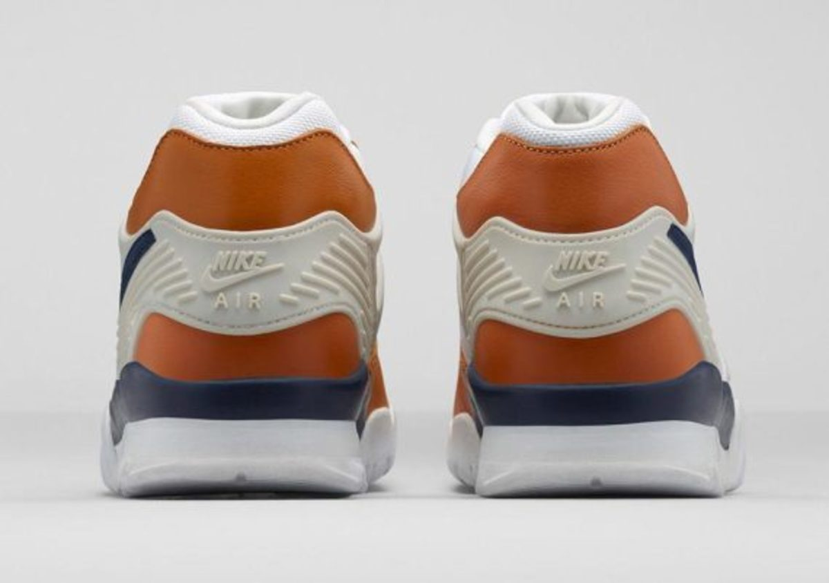 nike-air-trainer-medicine-ball-collection-nikestore-release-04