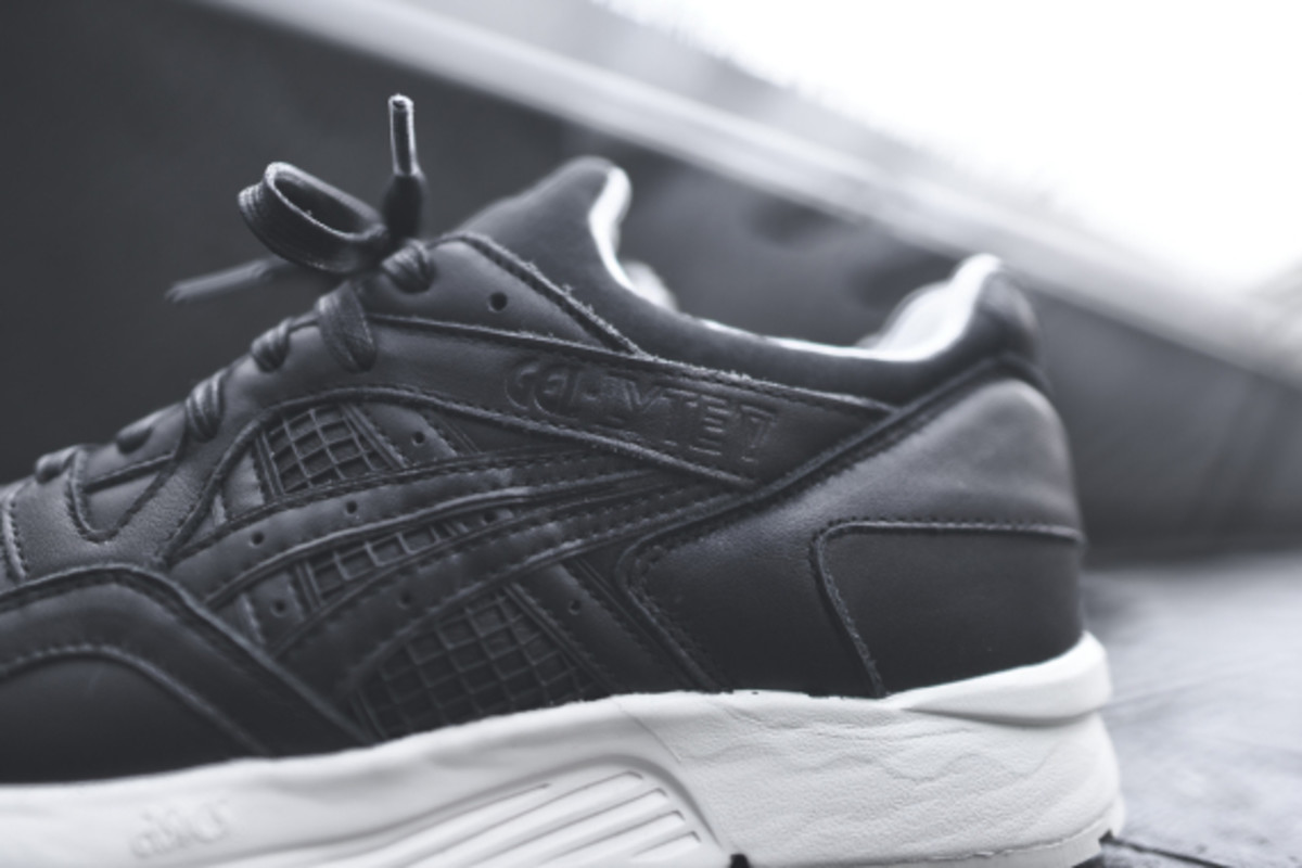 kith-asics-gel-lyte-v-and-gt-2-grand-opening-04