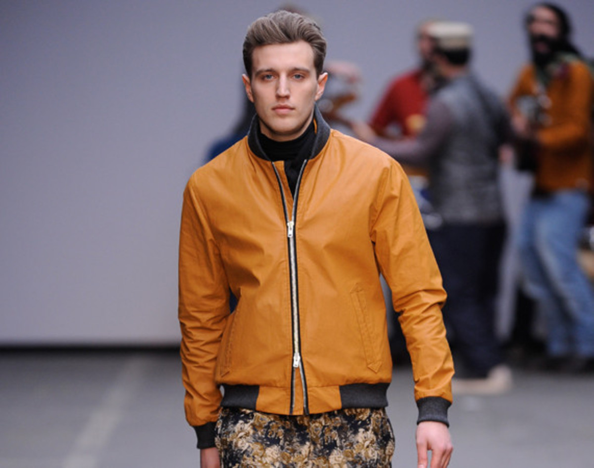 oliver-spencer-fall-winter-2015-collection-00