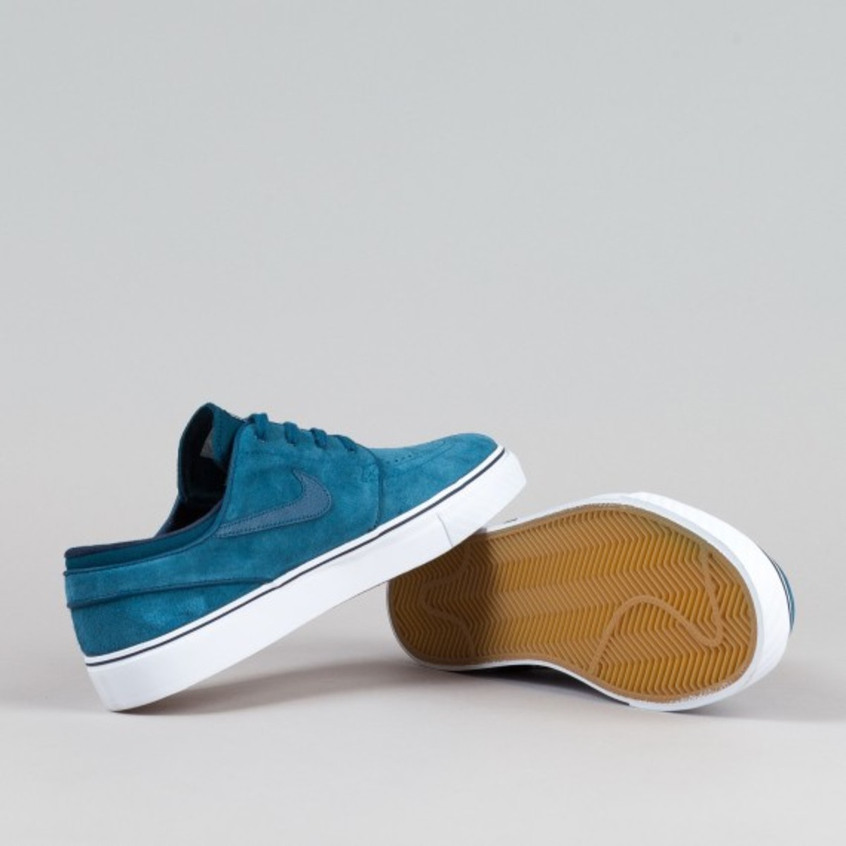 nike-sb-stefan-janoski-blue-force-04