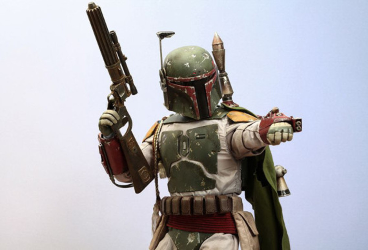 hot-toys-boba-fett-collectible-figure-02