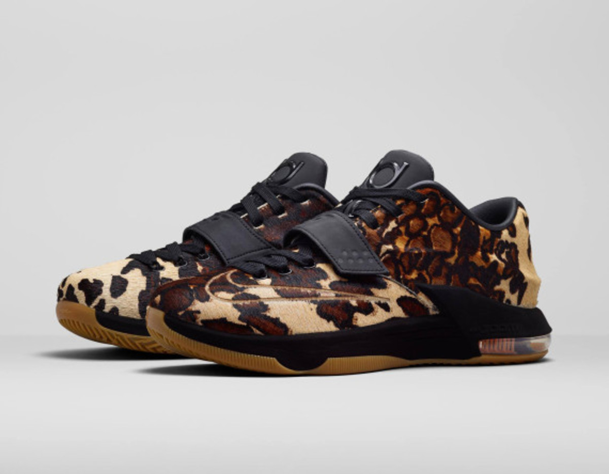 nike-kd-7-lifestyle-longhorn-state-05