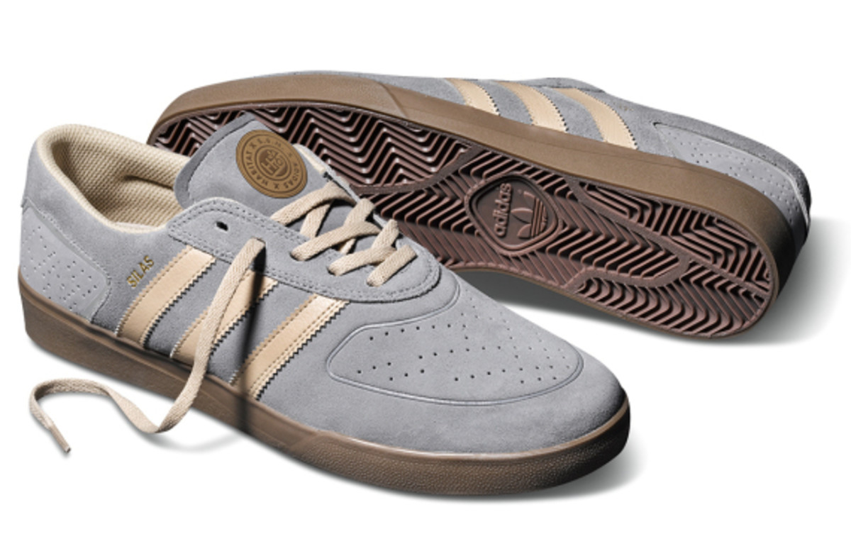 adidas-skateboarding-the-silas-adv-02