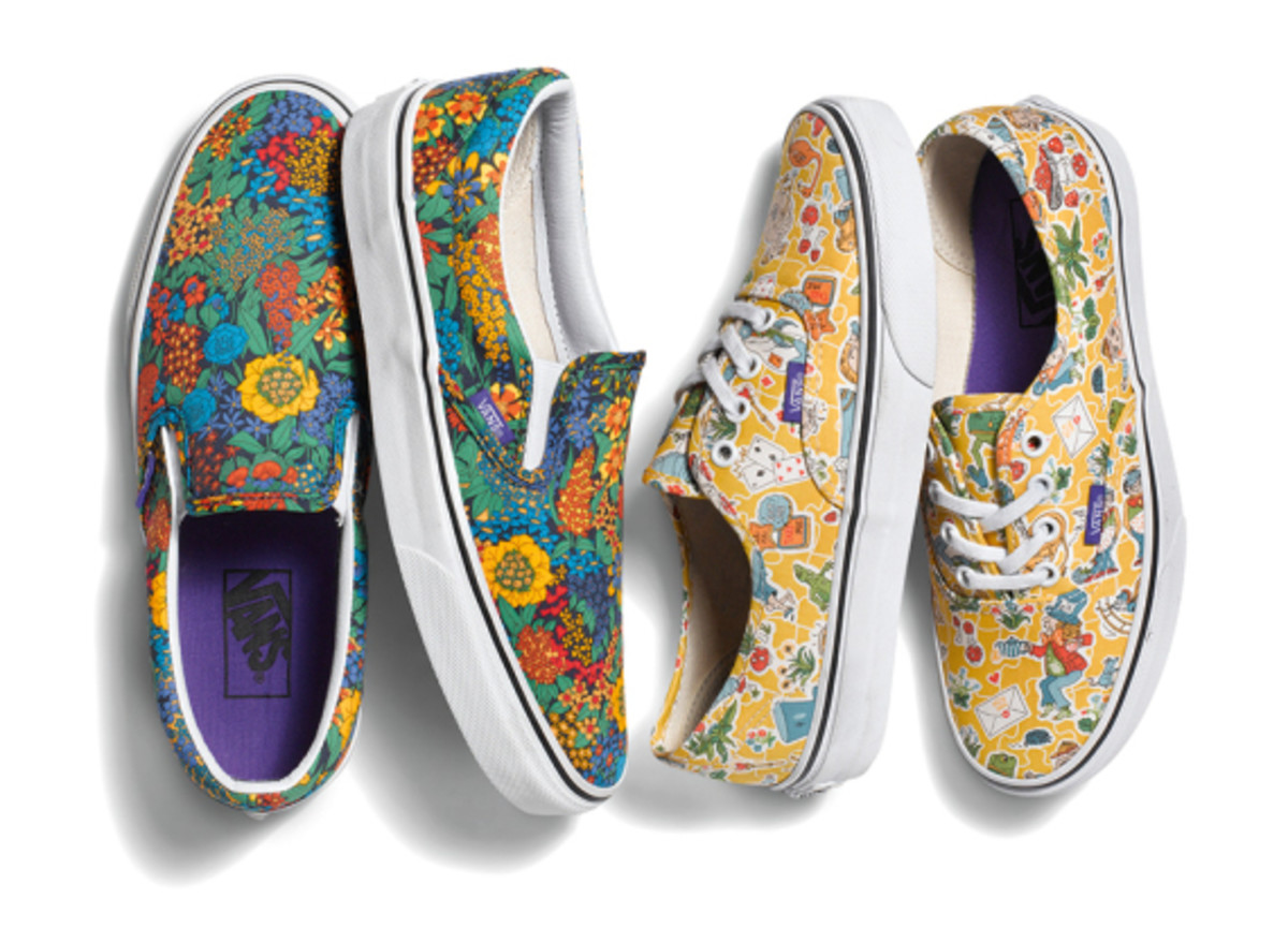 vans-liberty-art-fabrics-collection-for-women-06