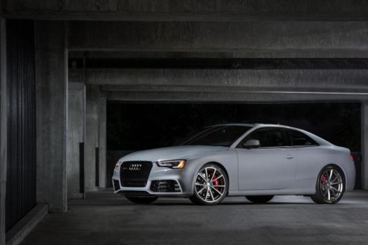 2015-audi-rs-5-coupe-sport-edition-02