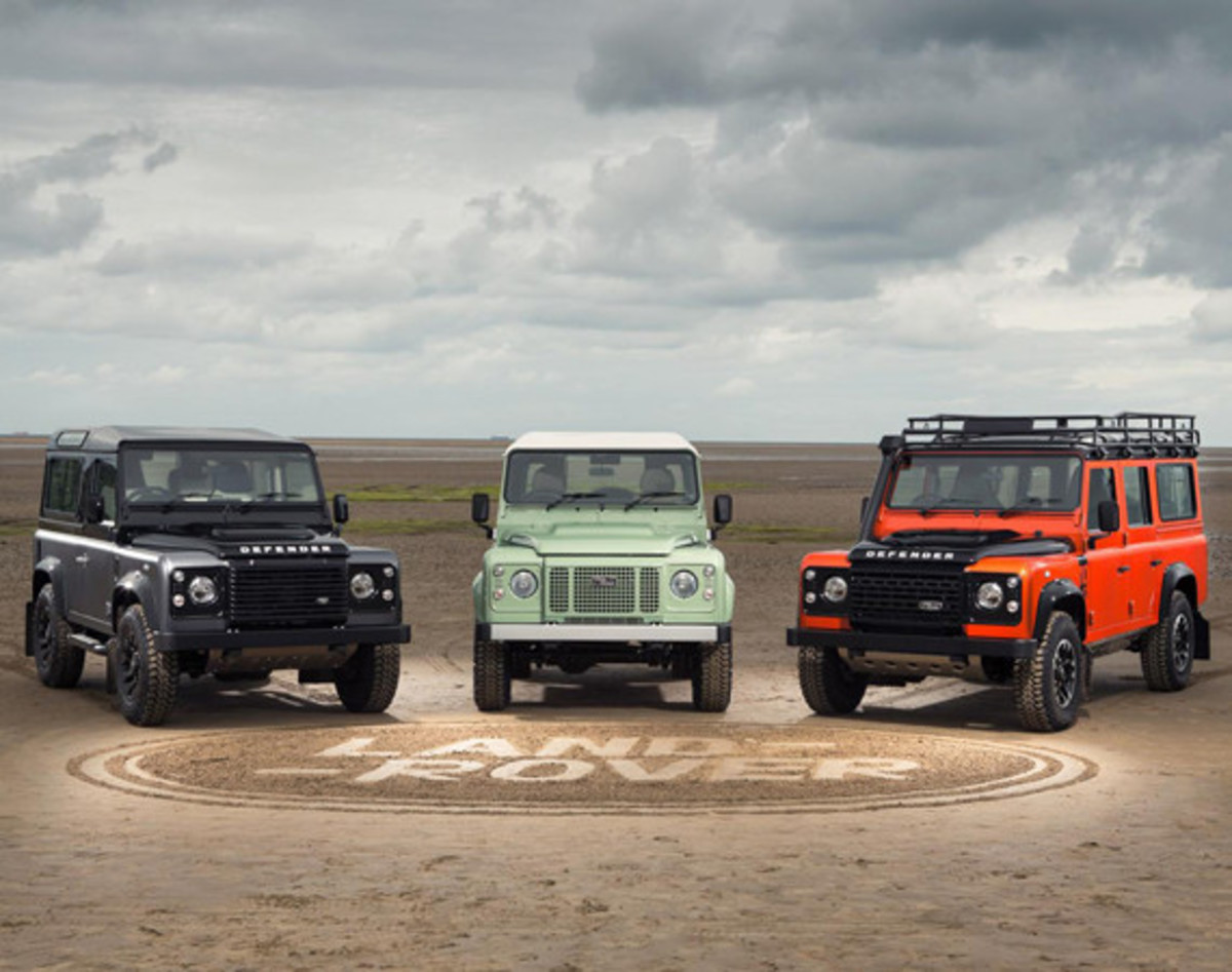 land-rover-limited-edition-defenders-01