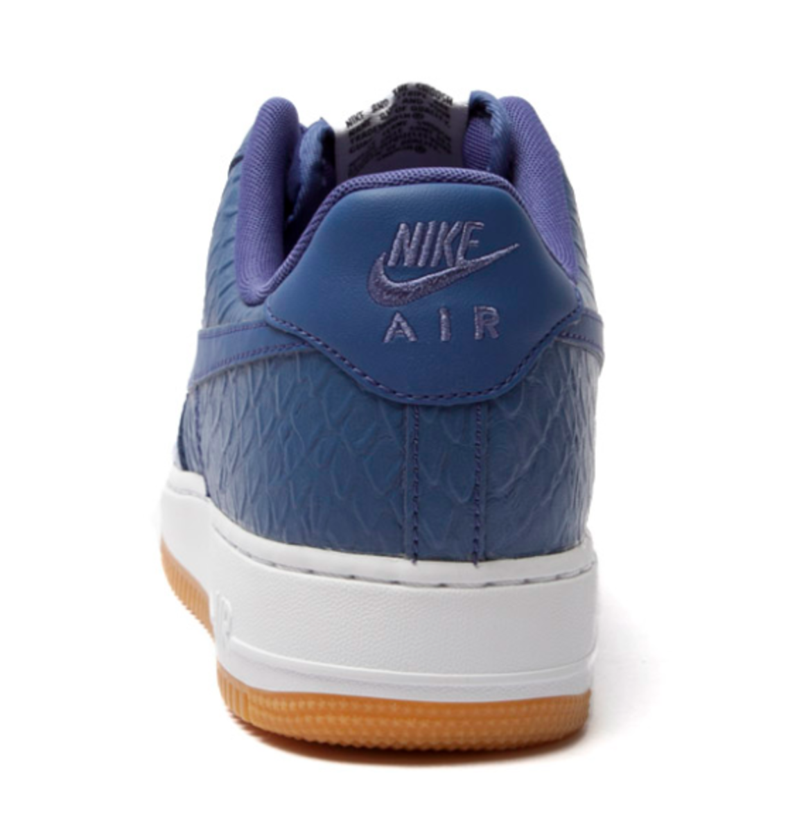 nike-air-force-1-croc-gum-02