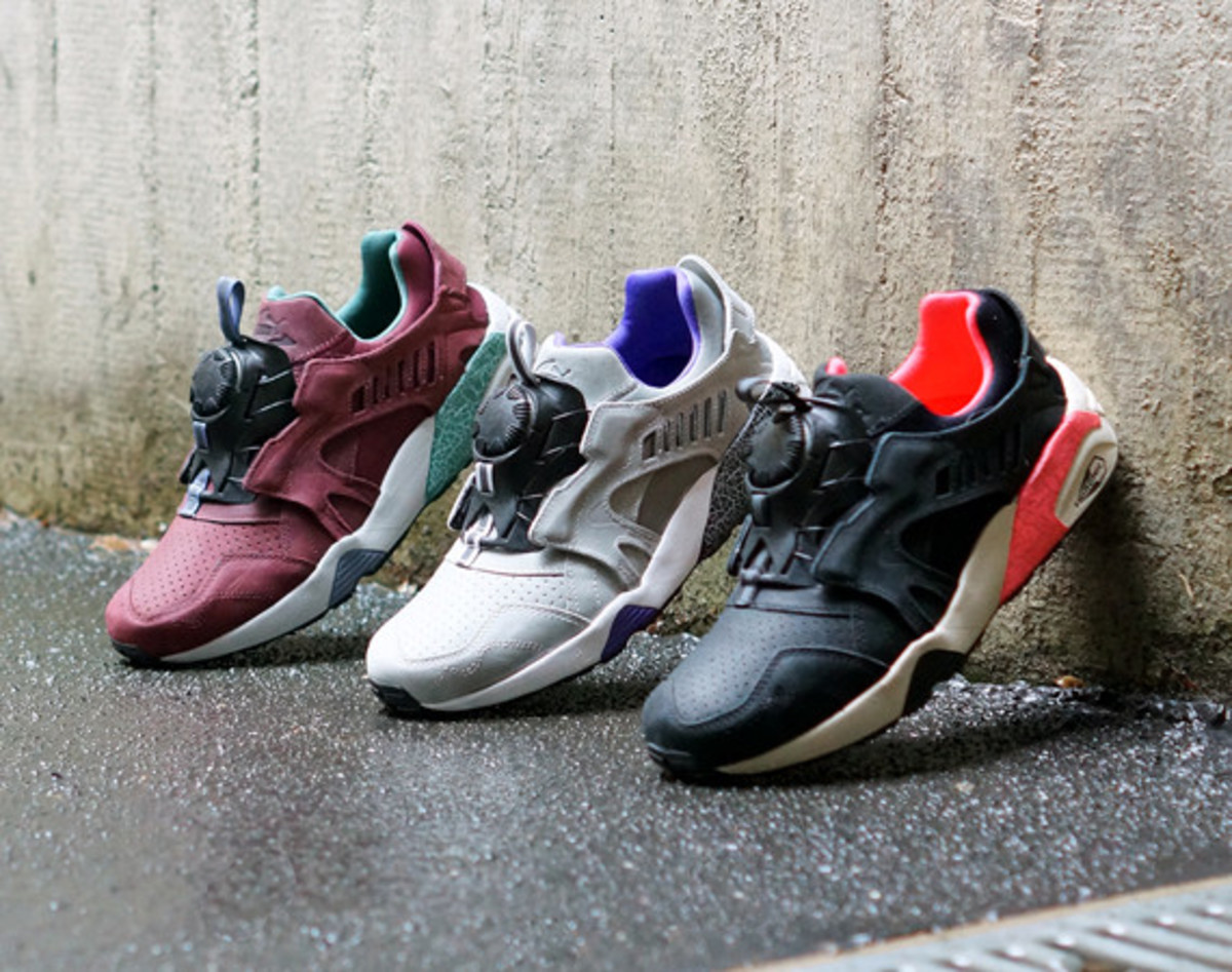 puma-disc-blaze-crackle-pack-01
