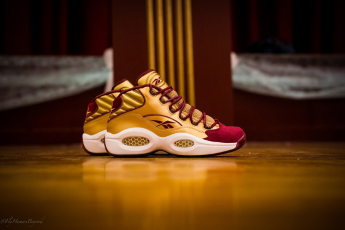 packer-shoes-reebok-question-mid-saint-anthony-pe-08