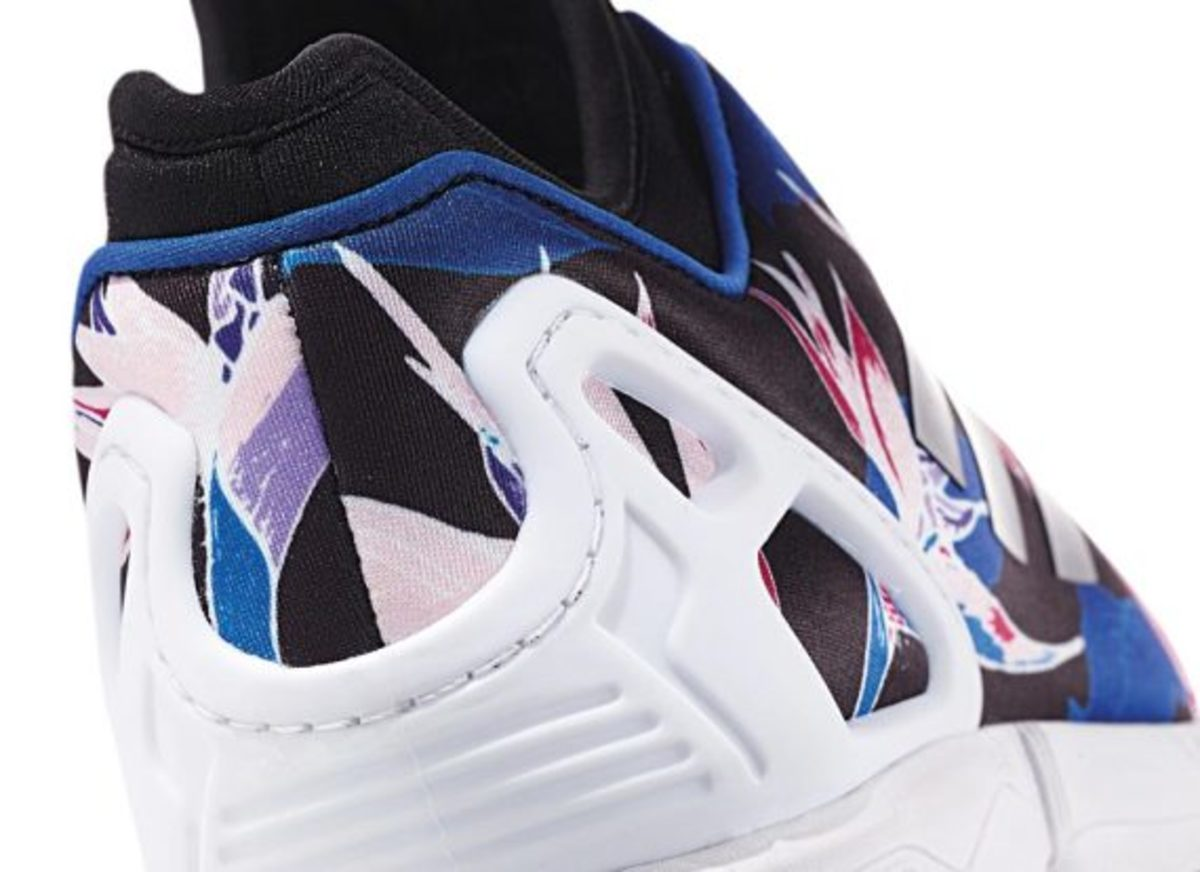 adidas-originals-zx-flux-neoprene-graphic-pack-03