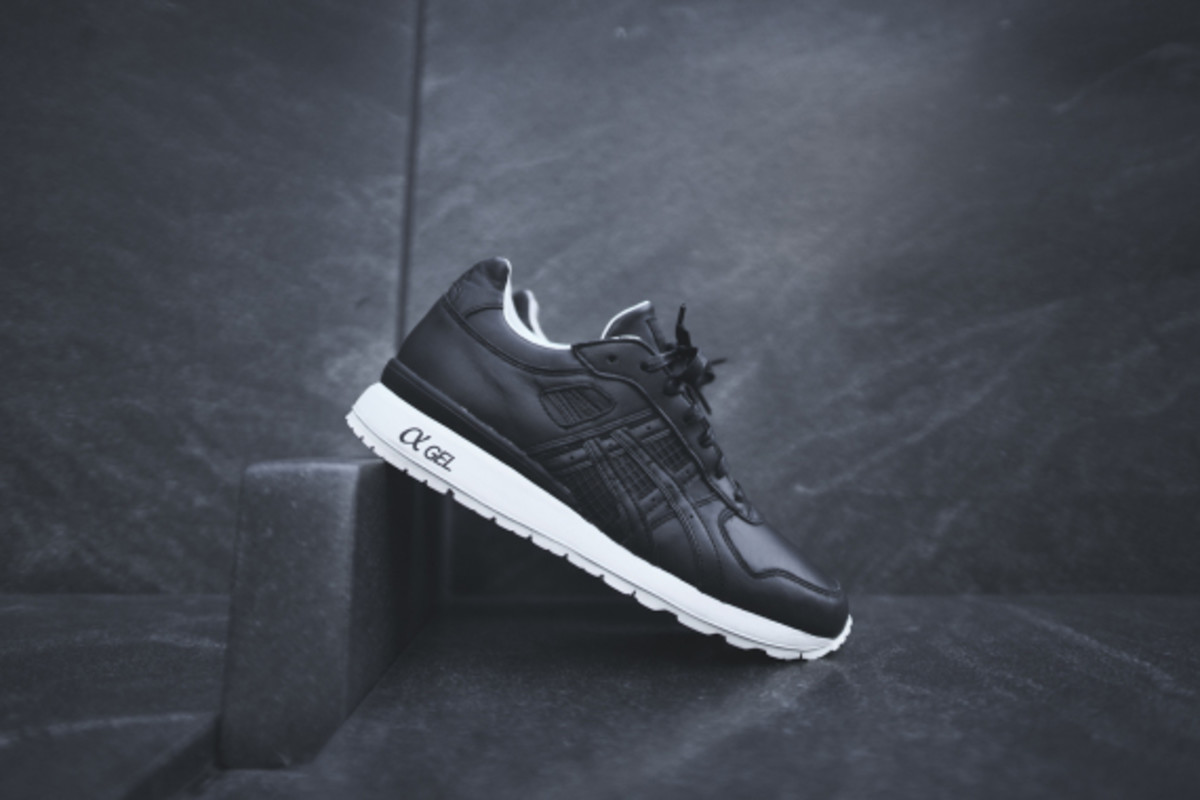 kith-asics-gel-lyte-v-and-gt-2-grand-opening-08