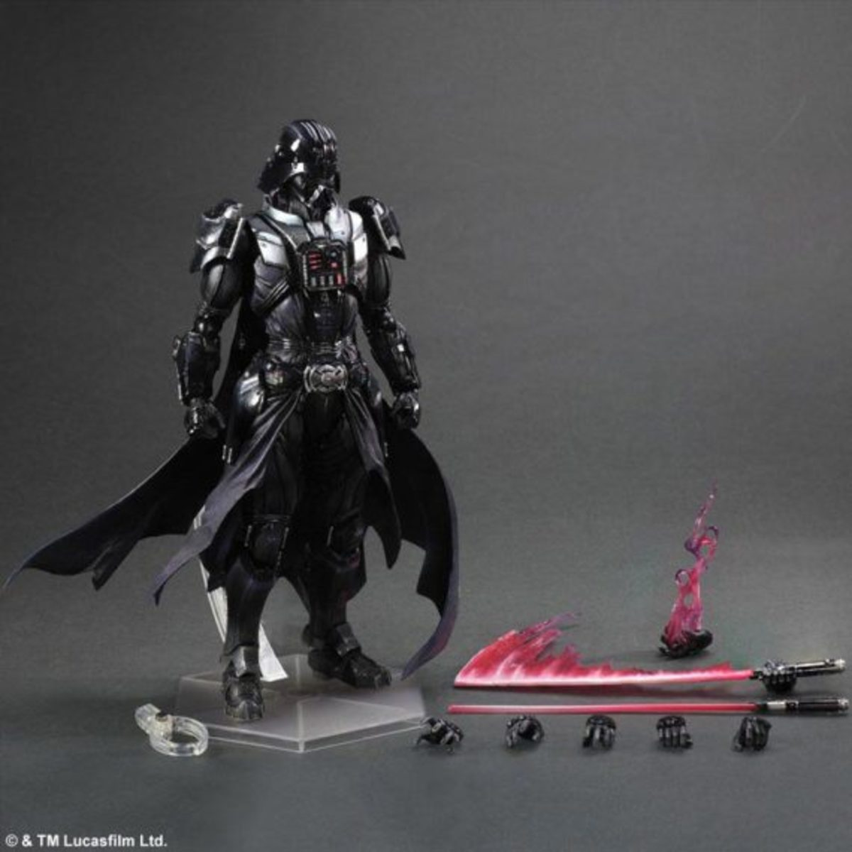 darth-vader-square-enix-variant-play-arts-kai-05