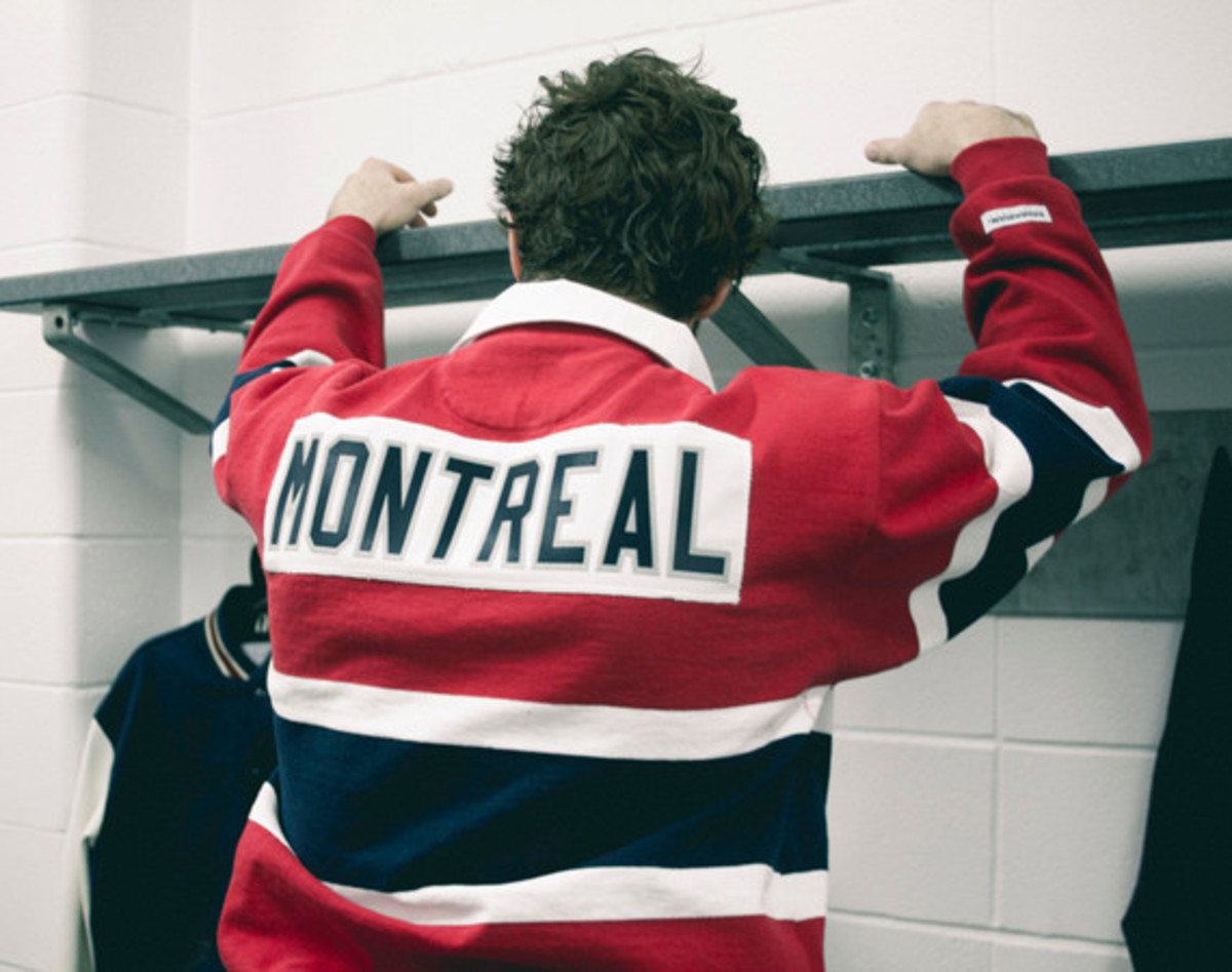 montreal-canadiens-off-the-hook-capsule-collection-01