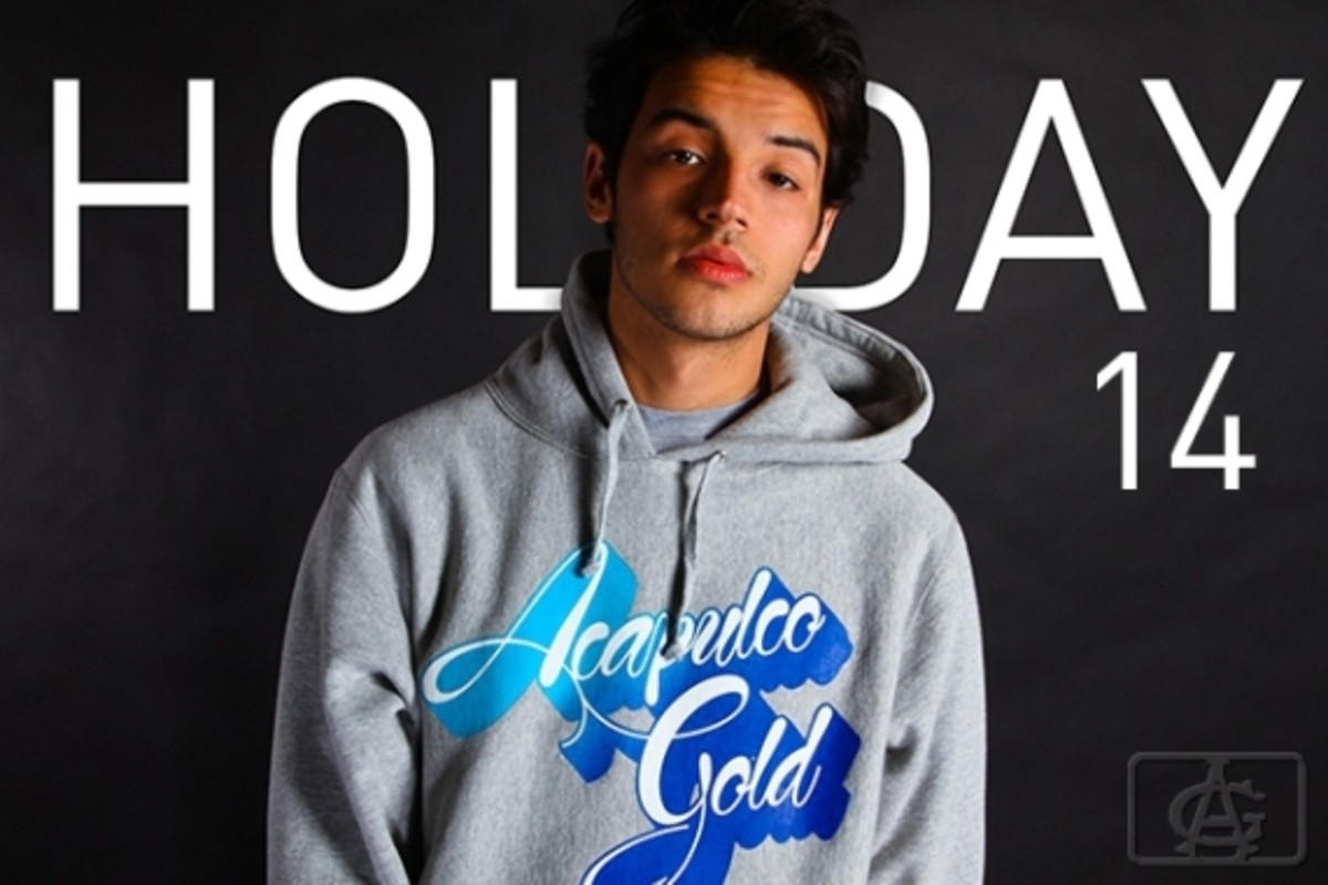 acapulco-gold-holiday-2014-lookbook-02