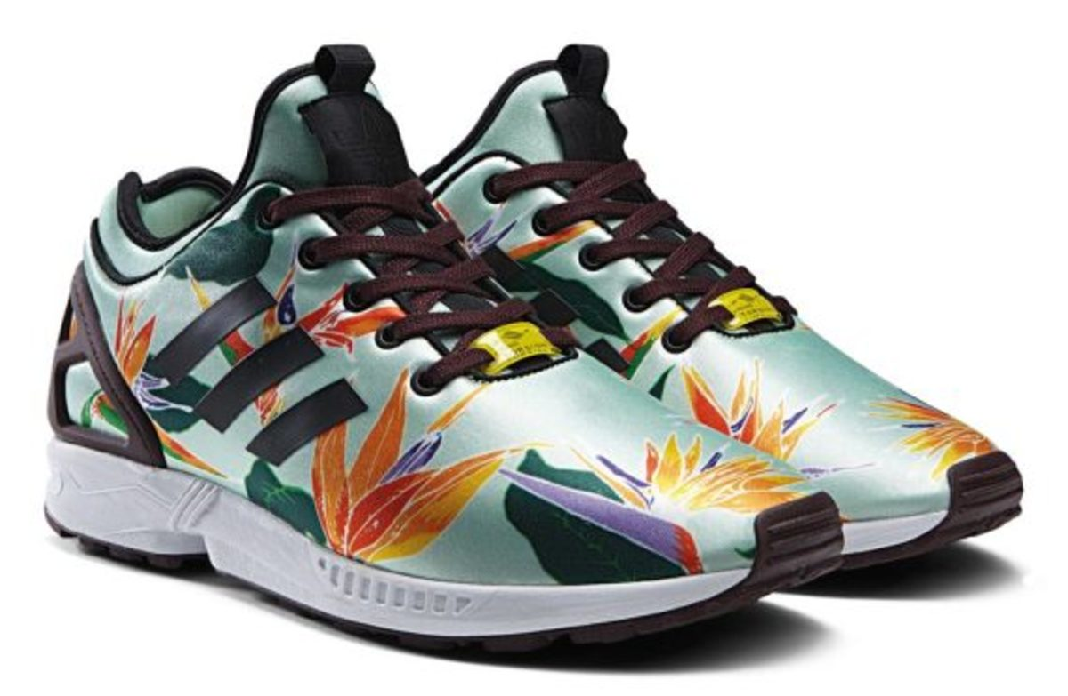 adidas-originals-zx-flux-neoprene-graphic-pack-04