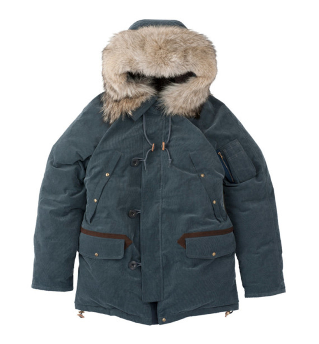 visvim-valdez-down-jacket-2l-04