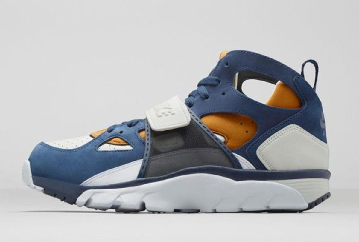 nike-air-trainer-medicine-ball-collection-nikestore-release-08