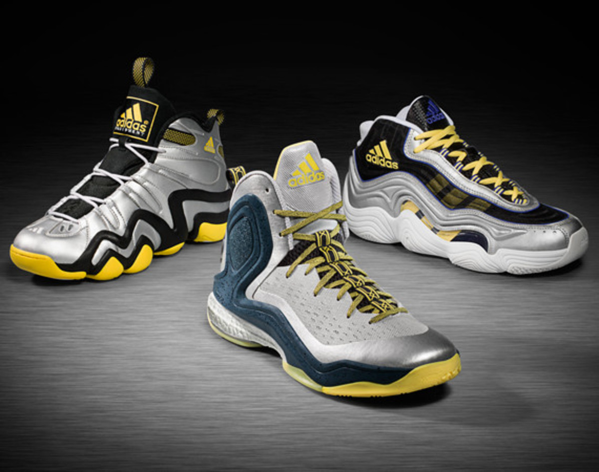 adidas-basketball-broadway-express-collection-01