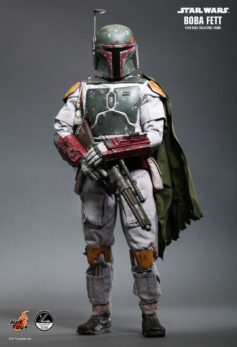 hot-toys-boba-fett-collectible-figure-08