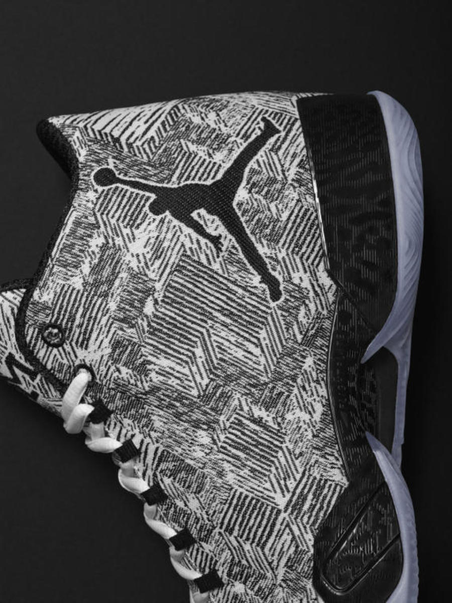 nike-unveils-2015-bhm-collection-18