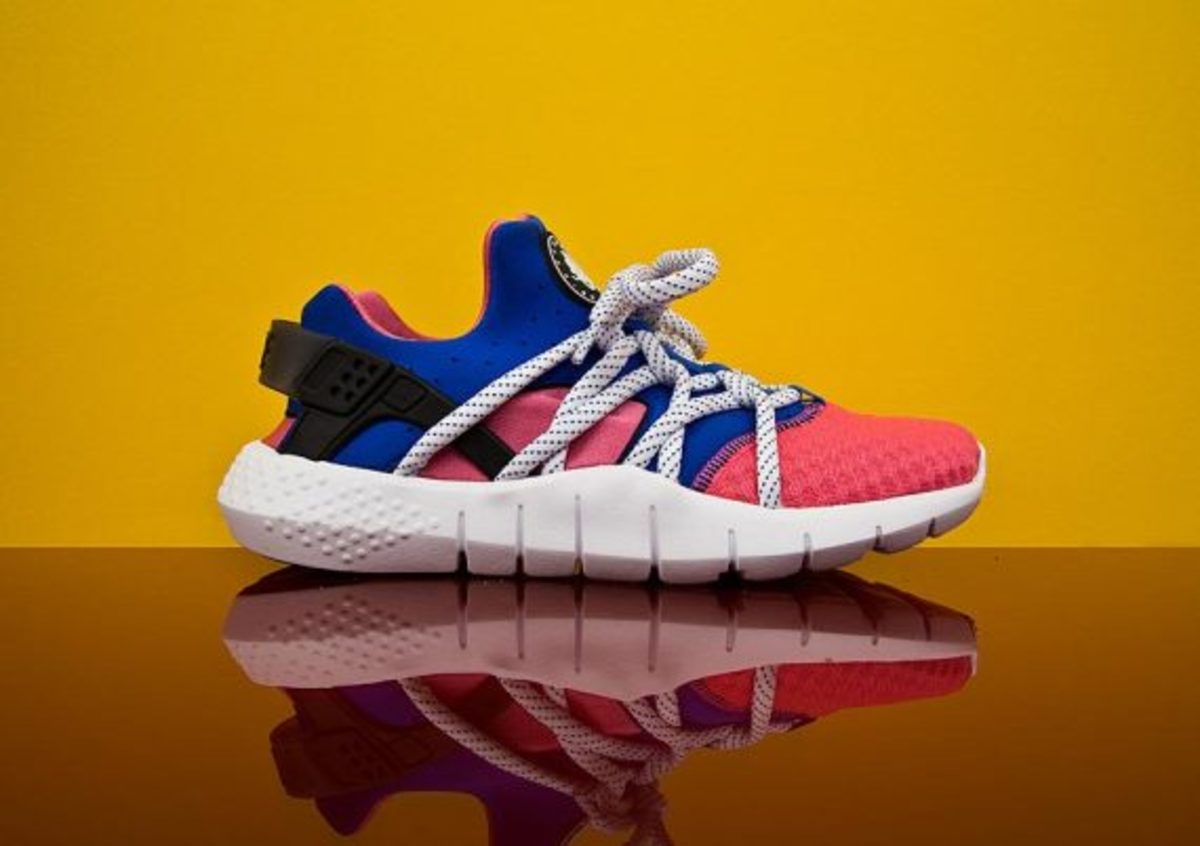 nike-air-huarache-nm-january-2015-01