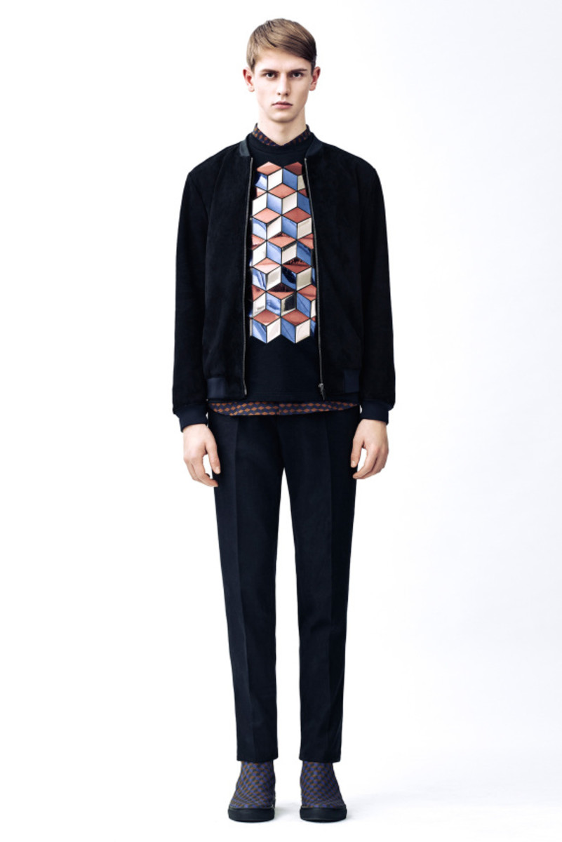 christopher-kane-fall-winter-2015-collection-13