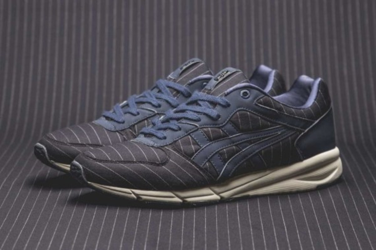 sneakersnstuff-asics-onitsuka-tiger-tailor-pack-15