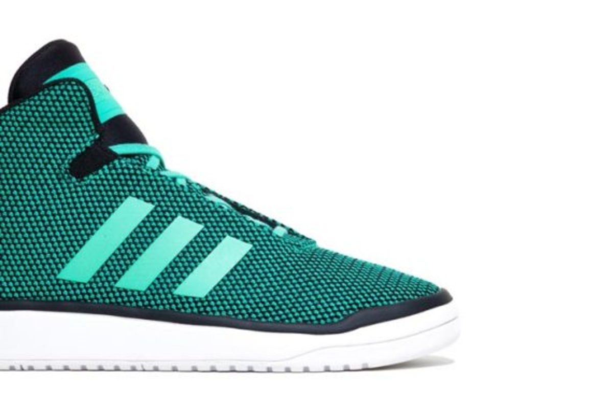 adidas-originals-veritas-mid-two-tone-woven-mesh-pack-ss15-10