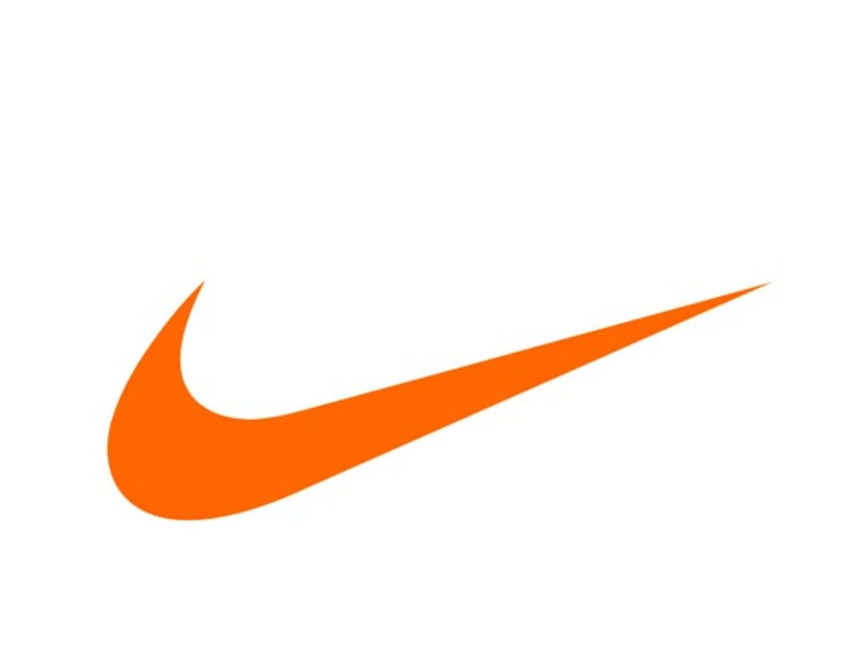 nike-store-release-launch-time-changes-00