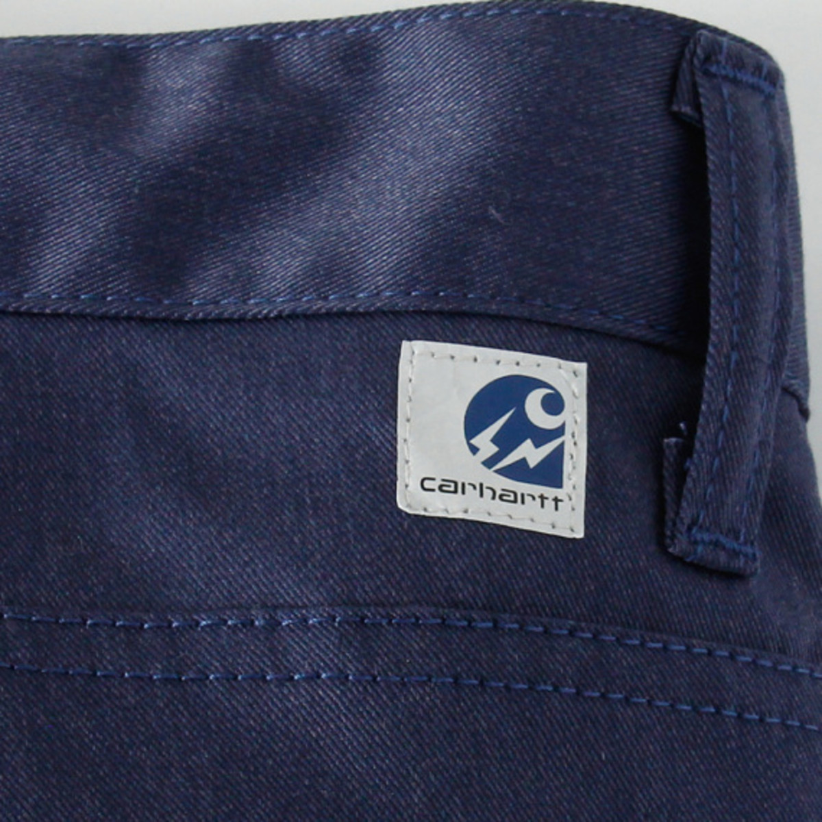 fragment-design-carhartt-wip-fall-winter-2014-collection-12