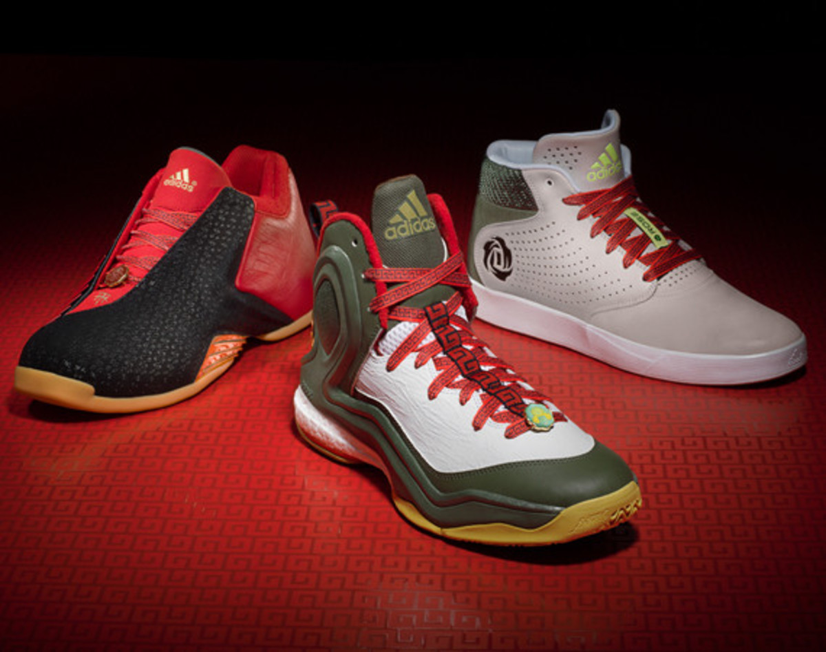 adidas-basketball-year-of-the-goat-collection-01