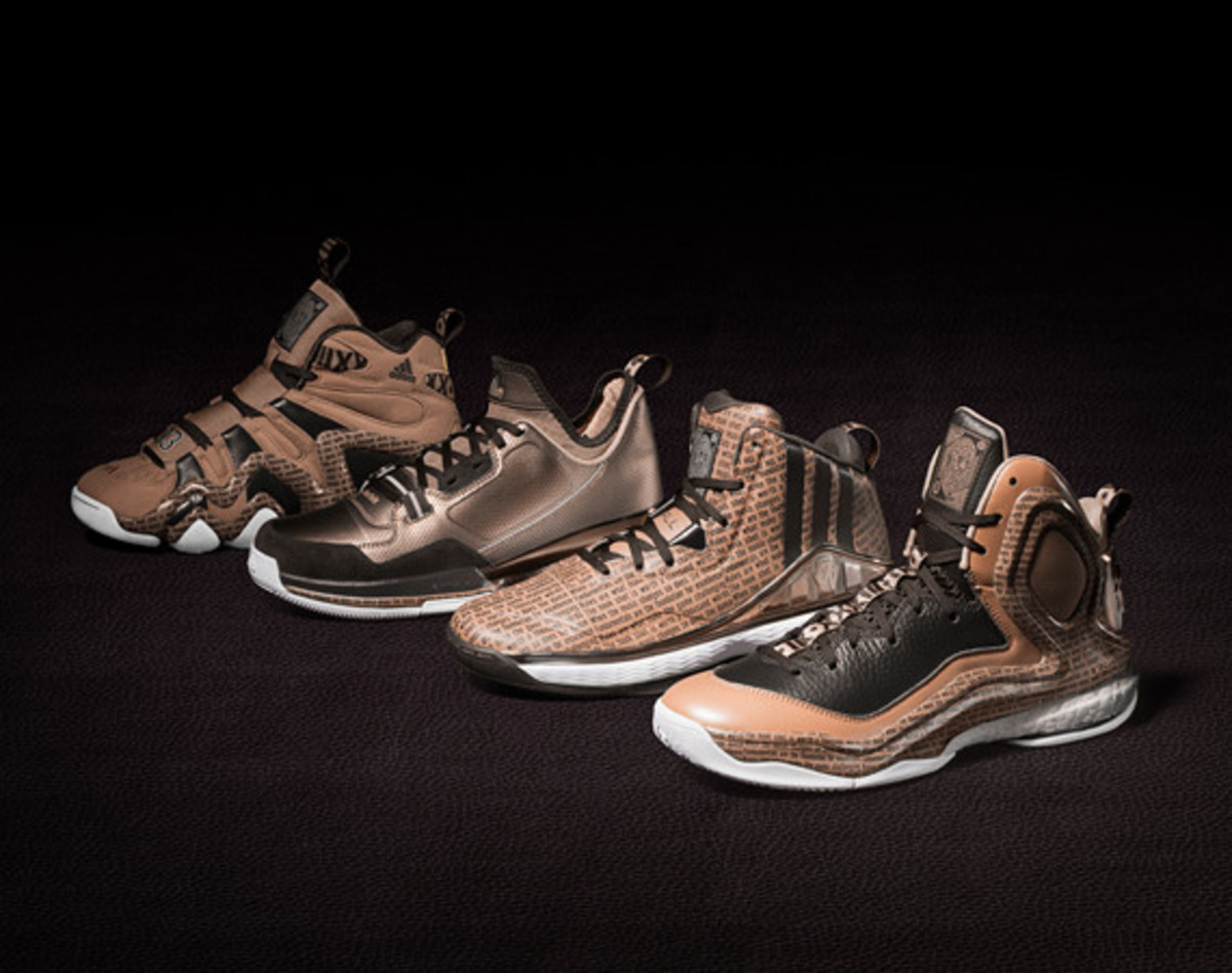 adidas-basketball-2015-black-history-month-collection-01