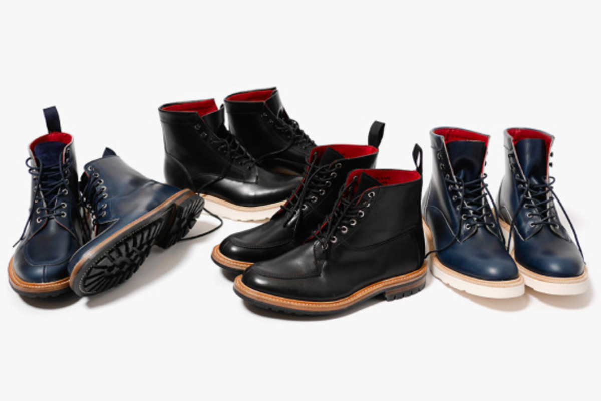 trickers-for-haven-holiday-2014-collection-02