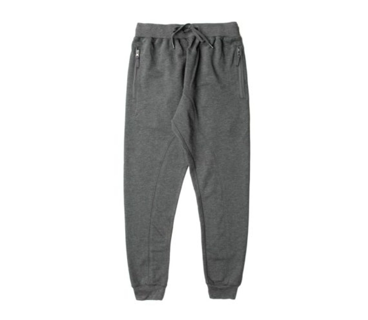 12-days-freshness-publish-brand-joggers-fleece-collection-04