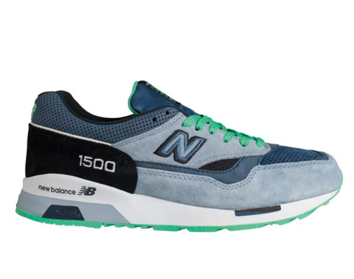 new-balance-elite-edition-urban-exploration-collection-00