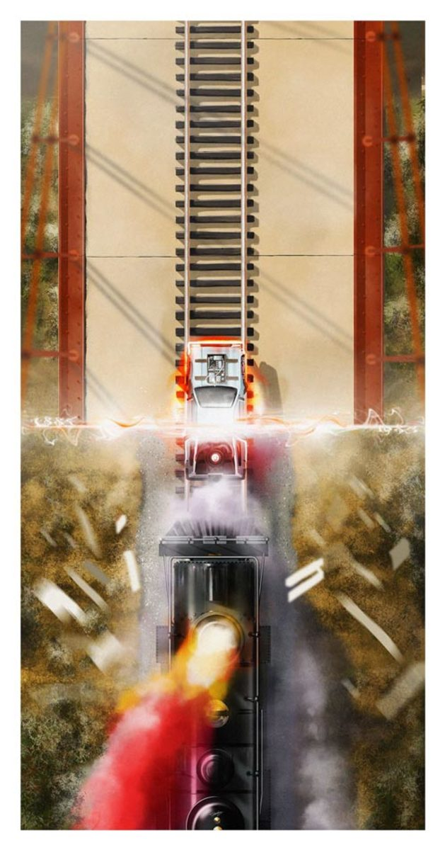 back-to-the-future-88mph-posters-03