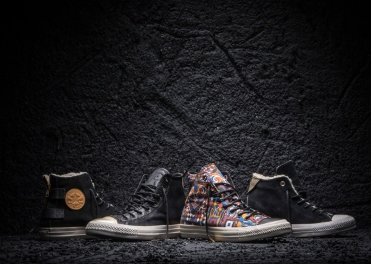 converse-2015-chinese-new-year-collection-06