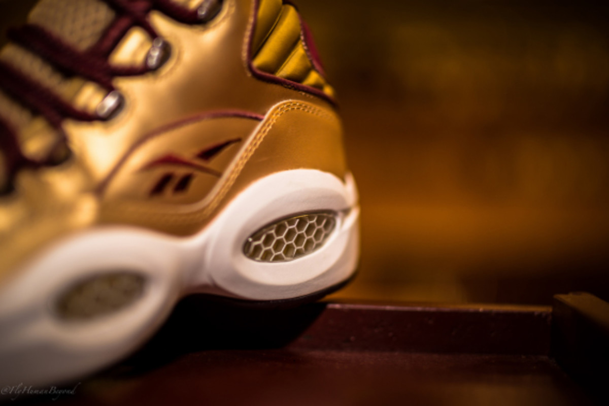 packer-shoes-reebok-question-mid-saint-anthony-pe-07