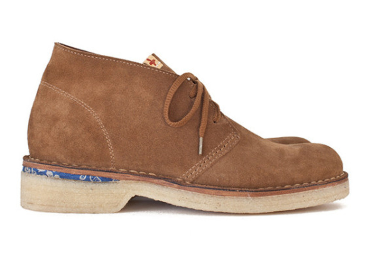 visvim-winter-2014-isdt-boots-folk-04