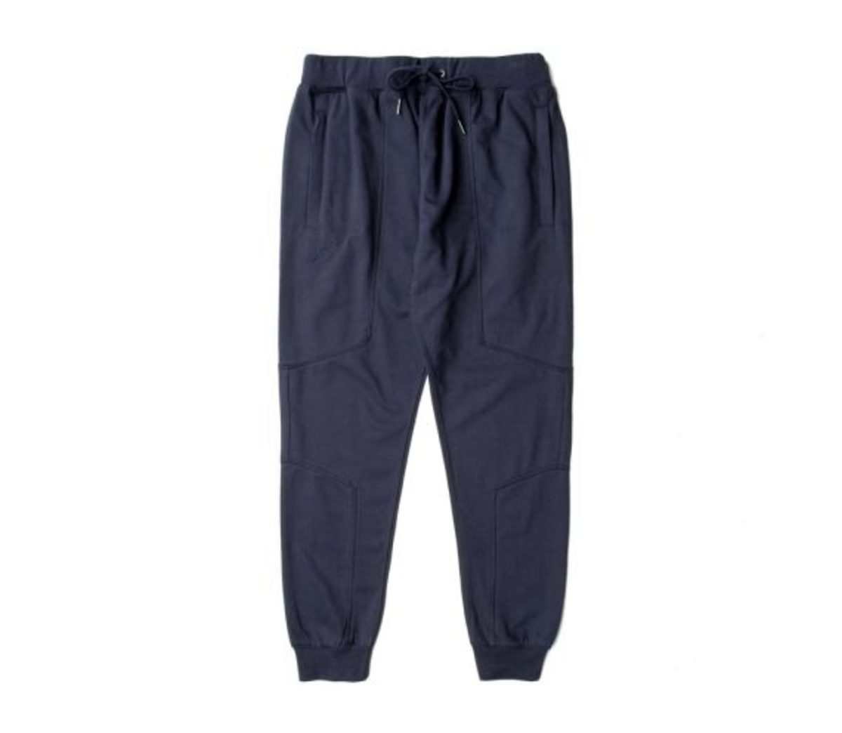 12-days-freshness-publish-brand-joggers-fleece-collection-07