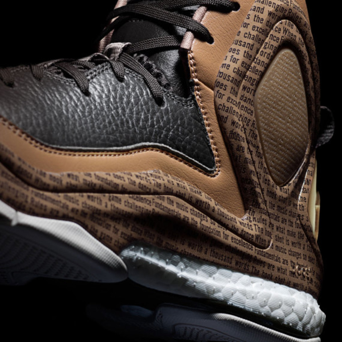adidas-basketball-2015-black-history-month-collection-02