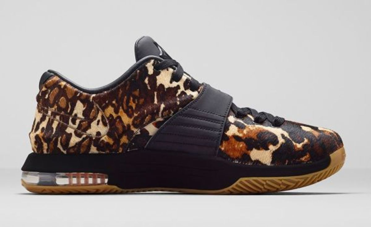 nike-kd-7-lifestyle-longhorn-state-06