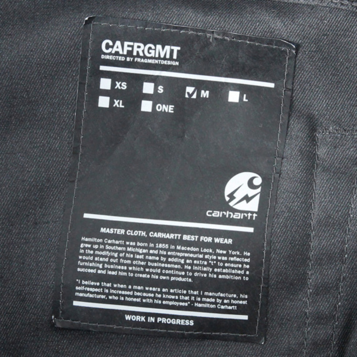 fragment-design-carhartt-wip-fall-winter-2014-collection-15