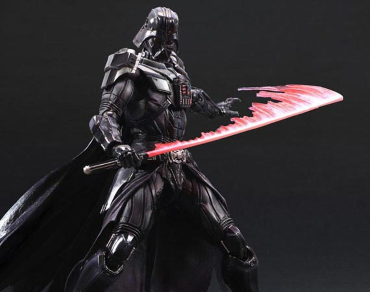 darth-vader-square-enix-variant-play-arts-kai-06