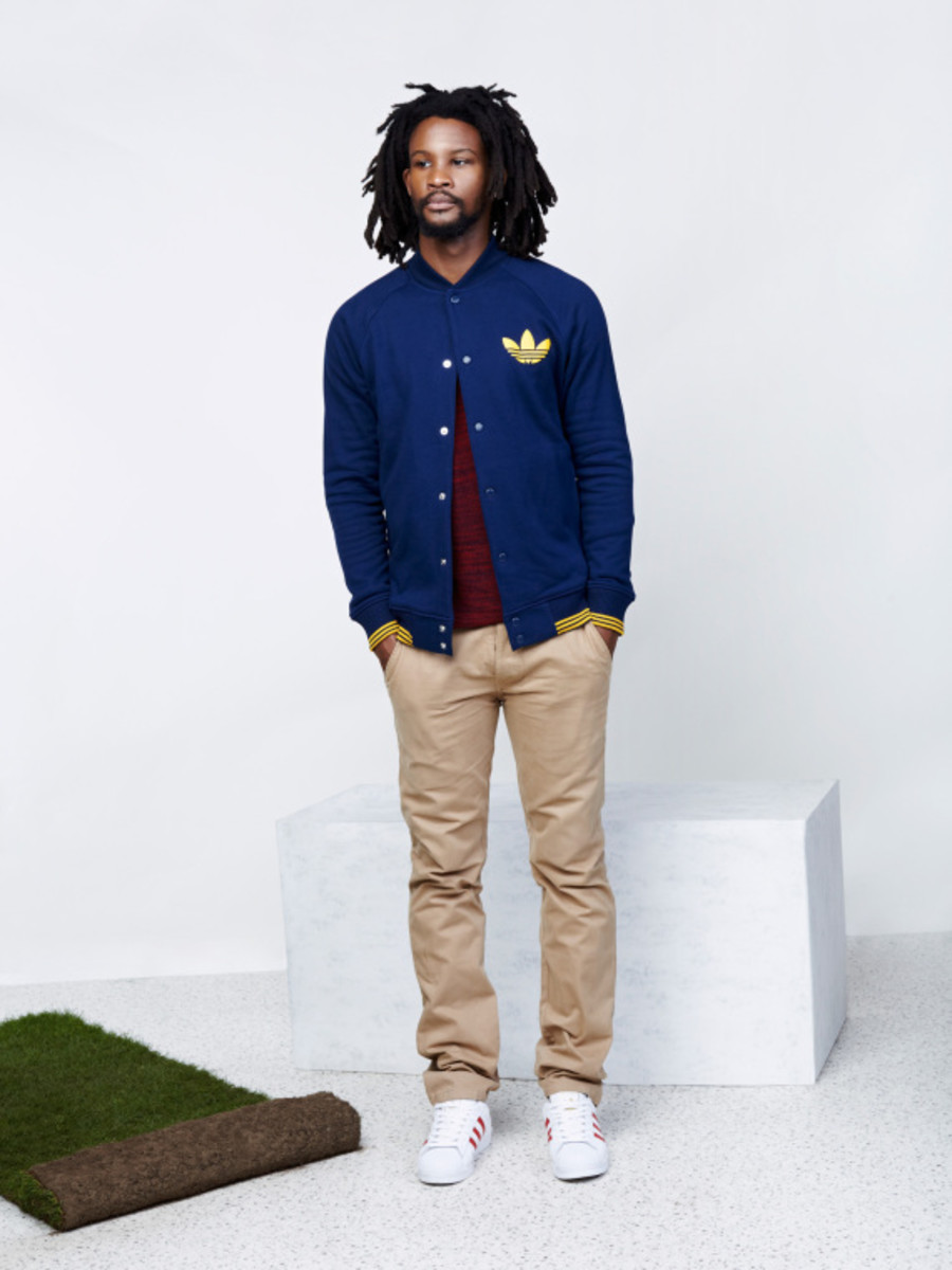 adidas-originals-superstar-lookbook-11