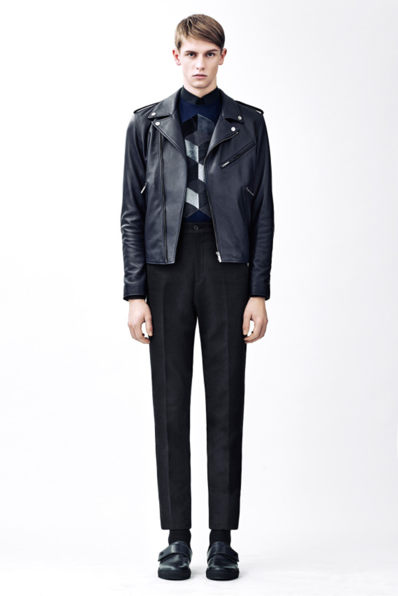 christopher-kane-fall-winter-2015-collection-05